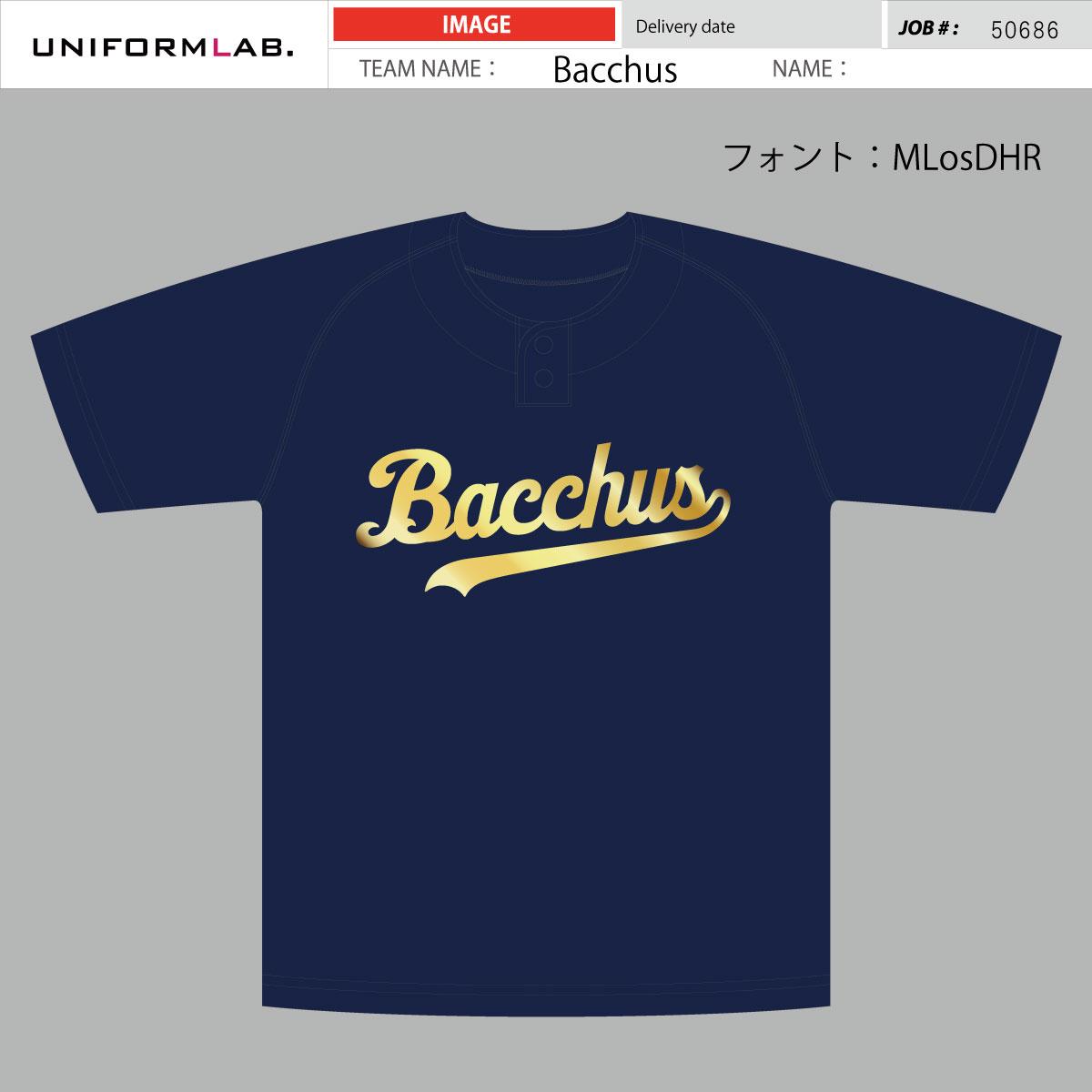 50686-Bacchus